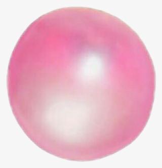 Bubble Gum PNG, Transparent Bubble Gum PNG Image Free Download.