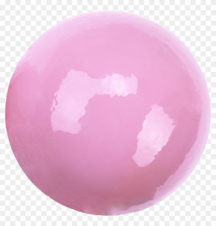 Bubble Gum Bubble Png, Transparent Png.
