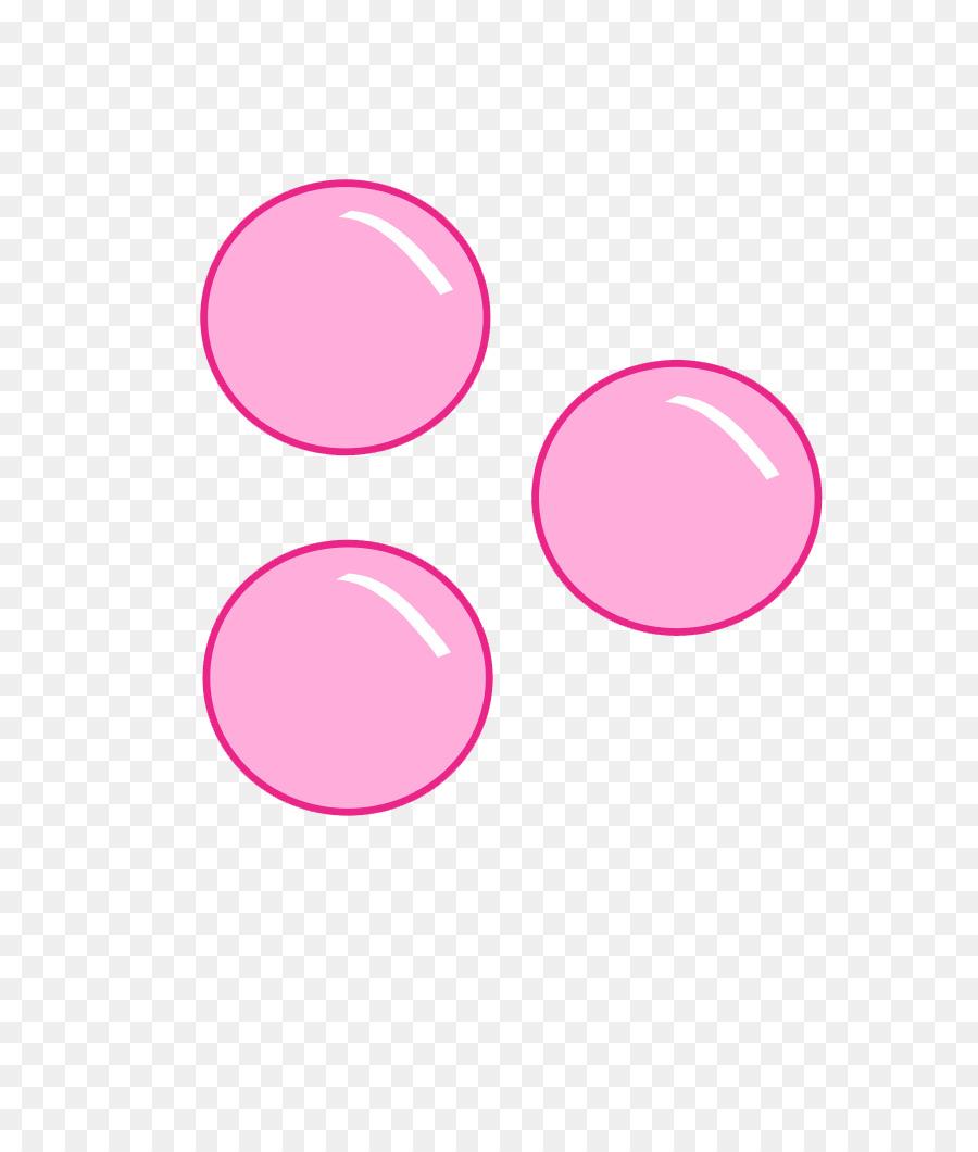 Png Bubble Gum & Free Bubble Gum.png Transparent Images #21289.