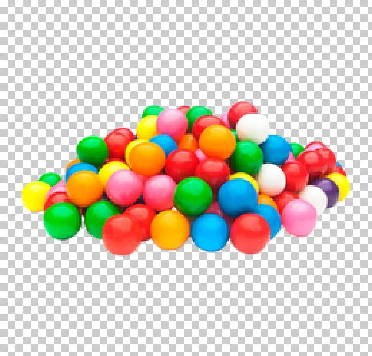 Chewing Gum Bubble Gum Flavor Candy Gumball Machine PNG, Clipart.