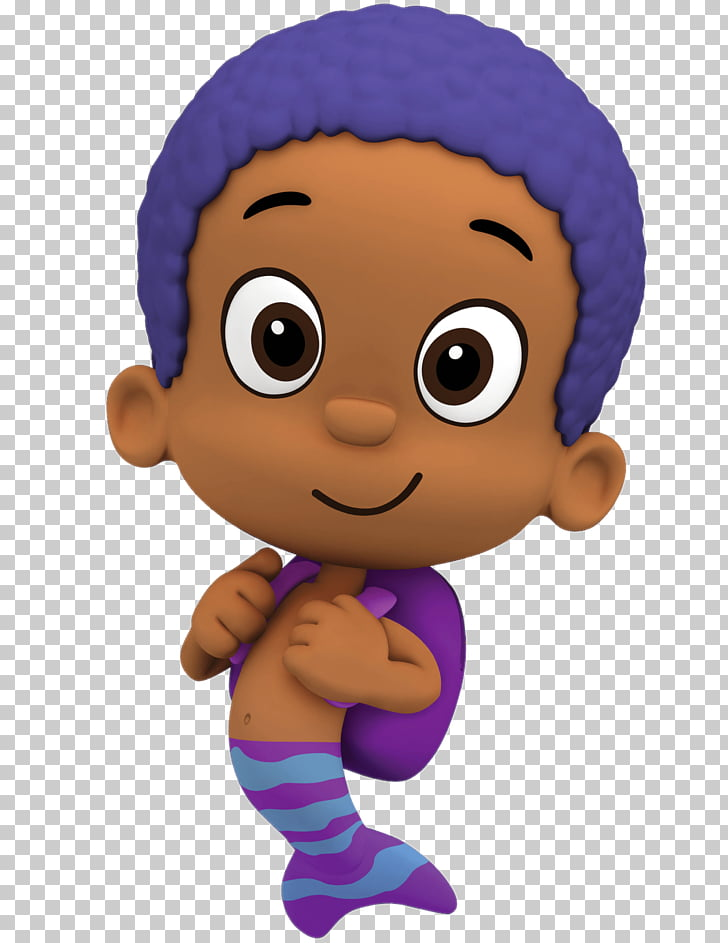 Bubble Guppies Character Guppy Television show Nick Jr.