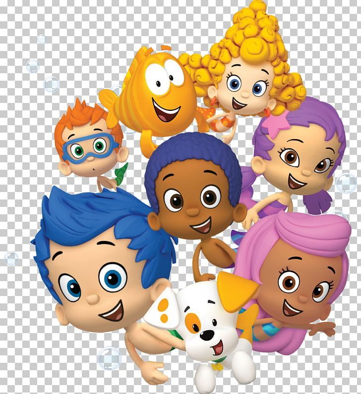 Bubble Guppies Mr. Grouper Guppy PNG, Clipart, Birthday, Bubble.