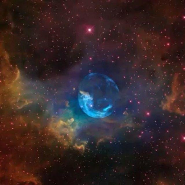 1000+ ideas about Hubble Bubble on Pinterest.