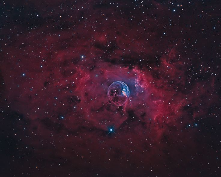 1000+ images about The Universe on Pinterest.