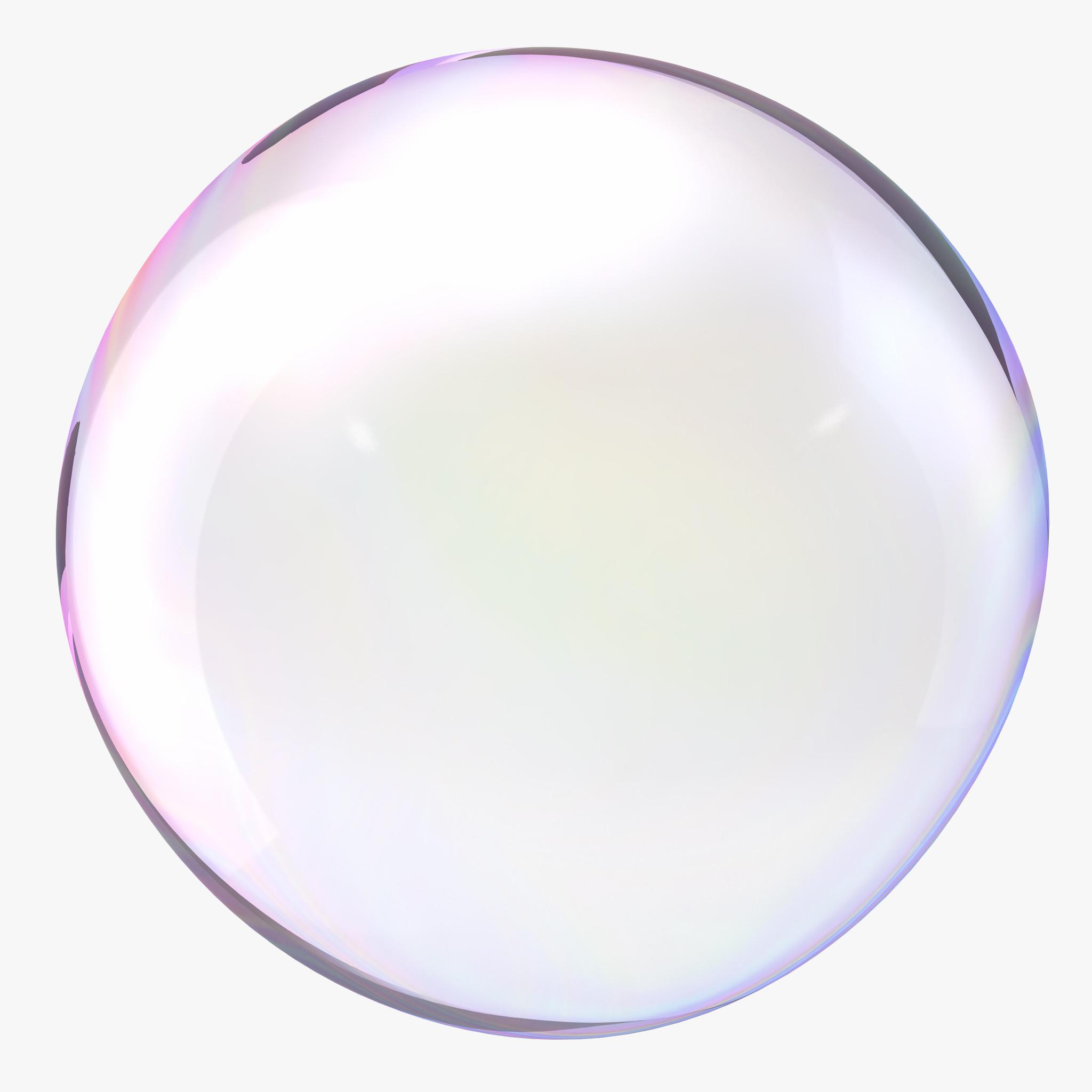 Bubble PNG HD Transparent Bubble HD.PNG Images..