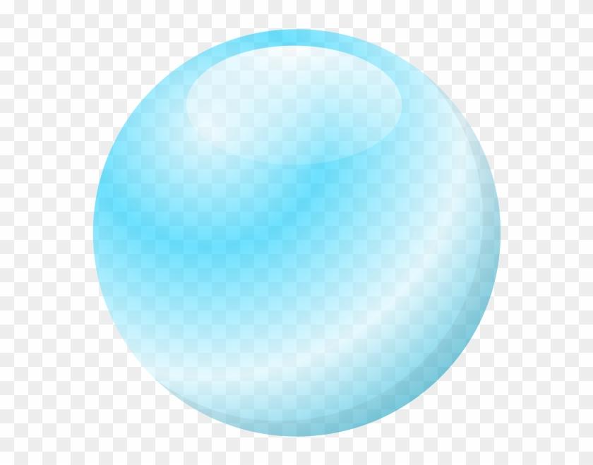 Speech Bubble Clipart Free Download Clip Art Free Clip.
