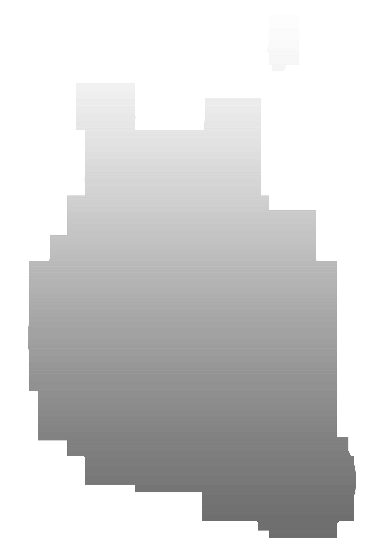 Bubbles PNG Image.