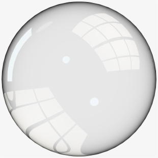 Amd Clipart Bubble.