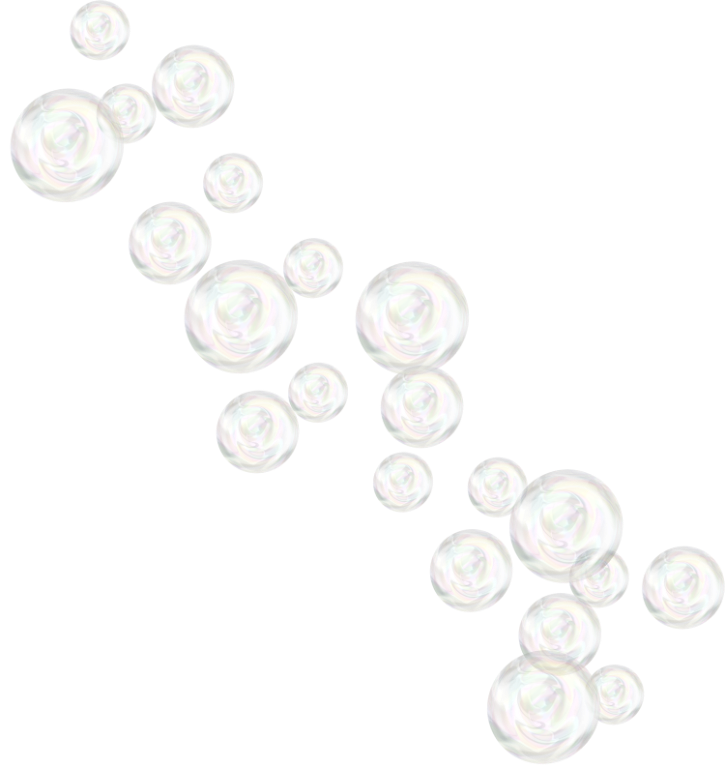 Bubble PNG HD Transparent Bubble HD.PNG Images..