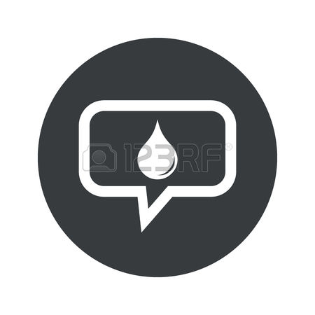 75 Production Of Tears Stock Vector Illustration And Royalty Free.