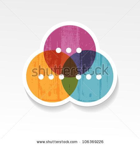 Bubble Ring Stock Vectors & Vector Clip Art.