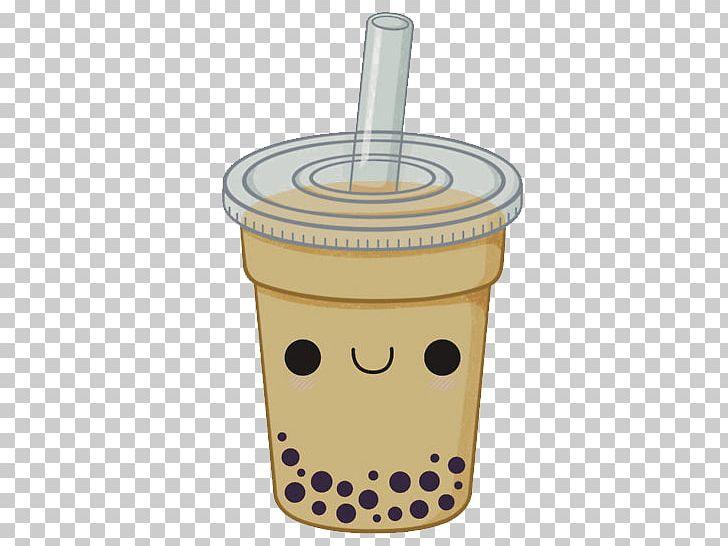 Smoothie Bubble Tea Milk Cafe PNG, Clipart, Bubble Tea, Cafe.