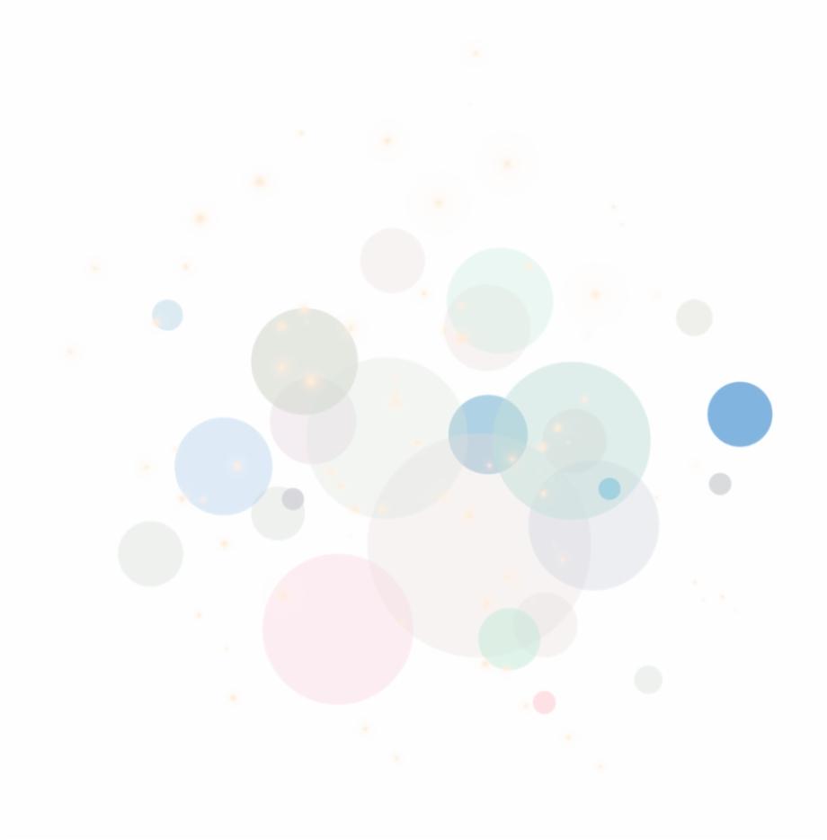 bubbles #texture.