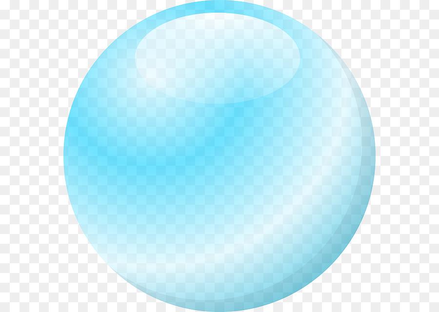 Cartoon Speech Bubble png download.