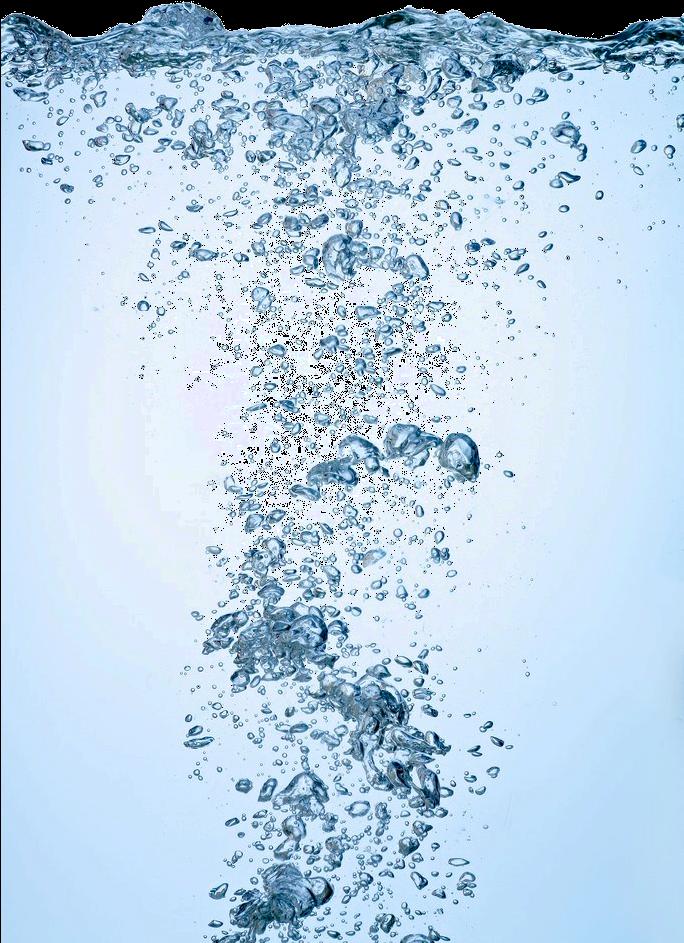 underwater #bubbles #water #foreground #background.