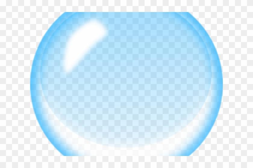 Bubbles Clipart Water Bubble.
