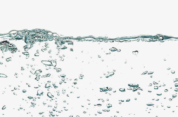 Water Bubbles In Water PNG, Clipart, Bubble, Bubbles, Bubbles.