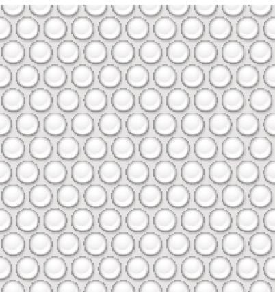 Bubble Wrap Texture Vector Clip Art, Vector Images & Illustrations.