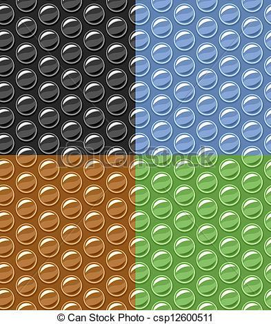 Bubble wrap Illustrations and Stock Art. 363 Bubble wrap.