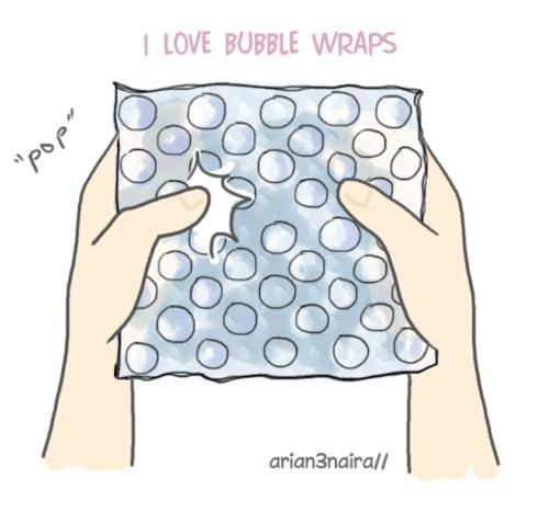 1000+ images about Bubble Wrap on Pinterest.