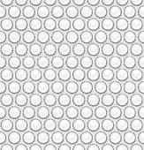 Bubble Wrap Clip Art.
