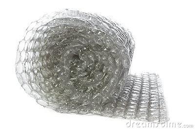 Free clip art bubble wrap.