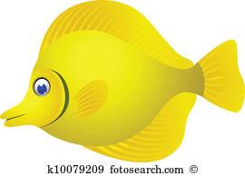 Bubble fish Clipart Vector Graphics. 7,477 bubble fish EPS clip.