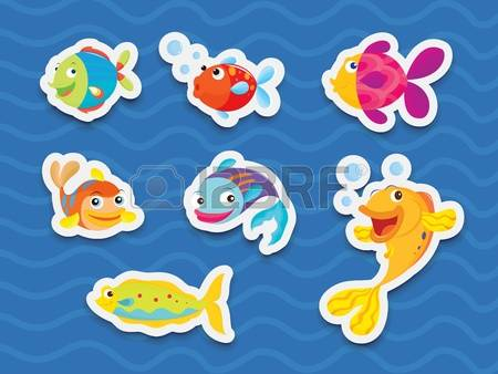 11,856 Bubble Fish Stock Illustrations, Cliparts And Royalty Free.