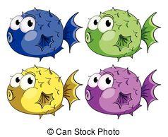 Bubble fish Clip Art Vector Graphics. 8,047 Bubble fish EPS.
