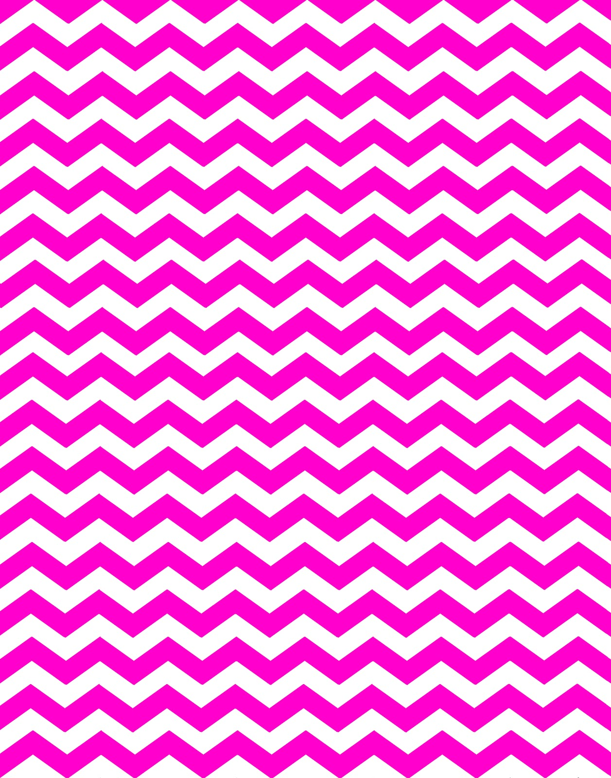 Doodlecraft: 16 New Colors Chevron background patterns!.