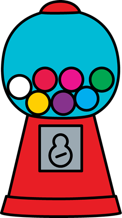 Free Gumball Machine Cliparts, Download Free Clip Art, Free.