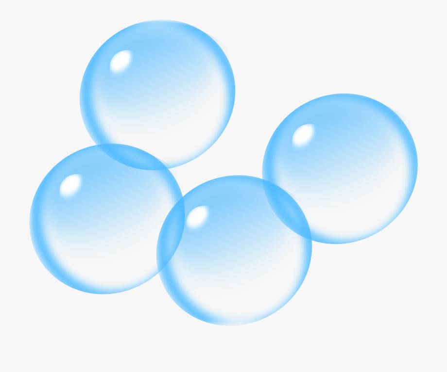 Bubbles Png Pho.