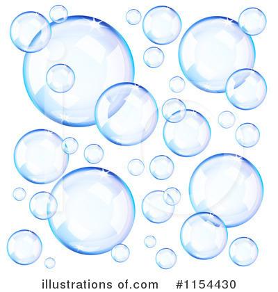 Bubbles Clipart & Bubbles Clip Art Images.