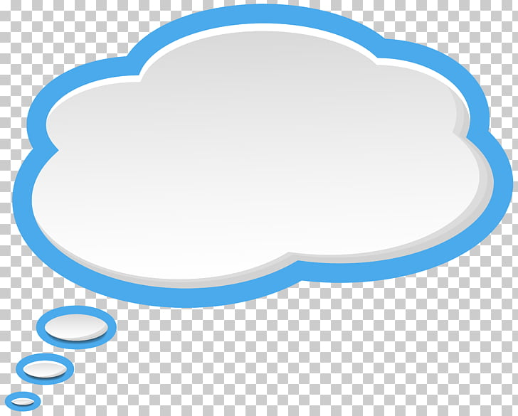File formats Lossless compression Raster graphics, Bubble.
