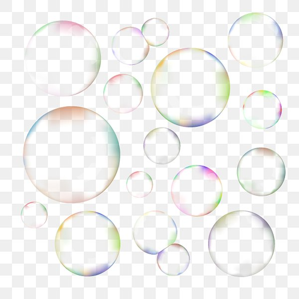 Bubbles Png (97+ images in Collection) Page 1.