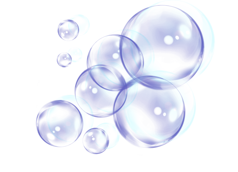 Download Free png Soap bubbles PNG, Download PNG image with.