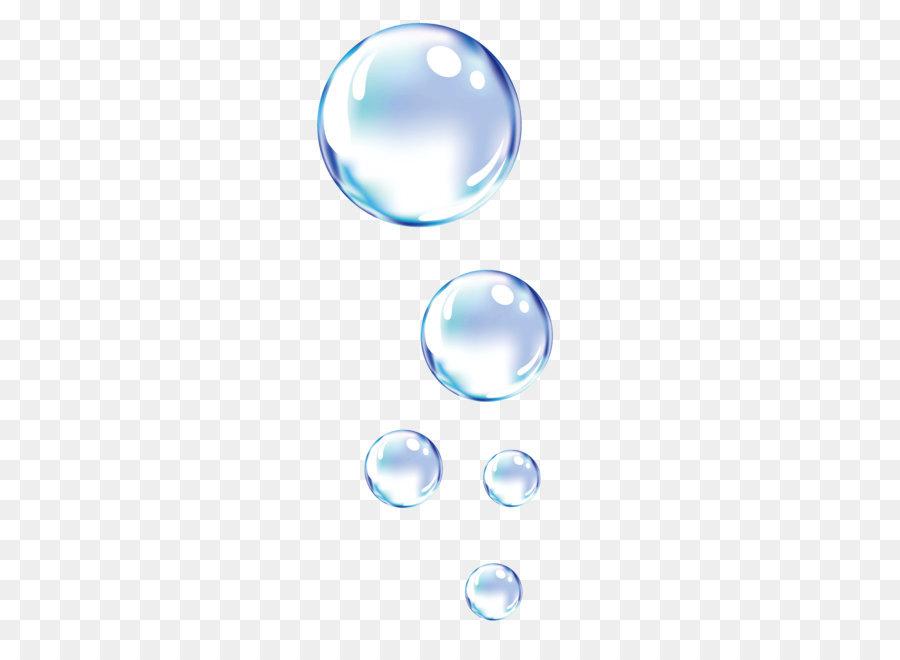 Bubble Soap png download.