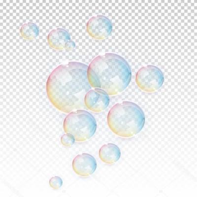 bubbles vector png at sccpre.cat.