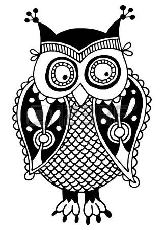 268 Bubo Bubo Stock Illustrations, Cliparts And Royalty Free Bubo.