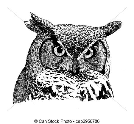 Bubo Illustrations and Stock Art. 158 Bubo illustration and vector.