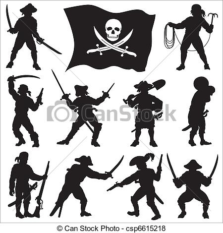 Buccaneer Clipart and Stock Illustrations. 2,156 Buccaneer vector.