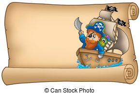 Buccaneers Clipart and Stock Illustrations. 2,153 Buccaneers.