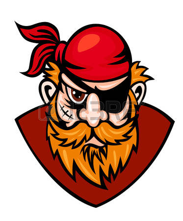 27,963 Buccaneer Stock Vector Illustration And Royalty Free.