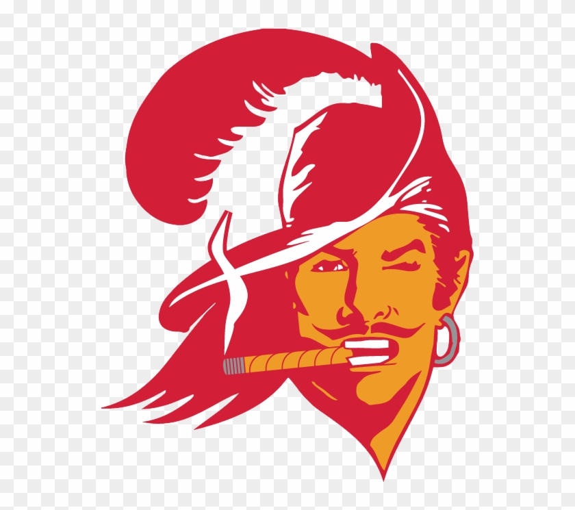 Tampa Bay Buccaneers Logo Png.