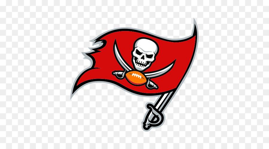 Tampa Bay Buccaneers Logo png download.