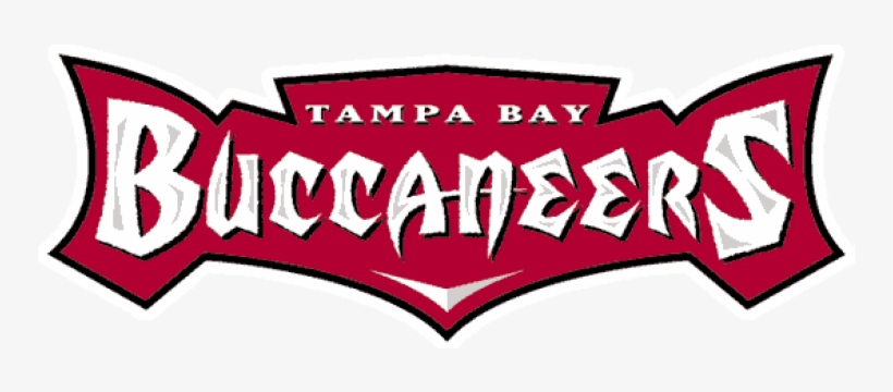 Tampa Bay Buccaneers Iron On Stickers And Peel.