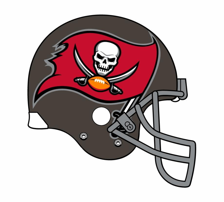 Tampa Bay Buccaneers Getting New Logo, Helmet Uniforms.