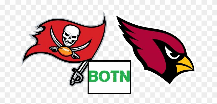 Buccaneers Vs Cardinals Line, Odds, Best Point Spreads.