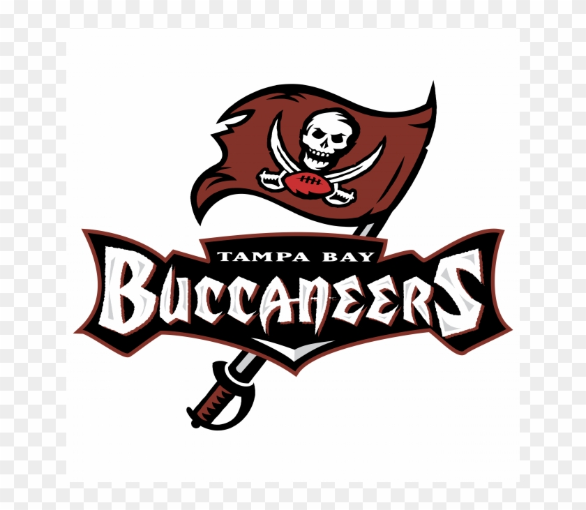 Tampa Bay Buccaneers Logo, HD Png Download.