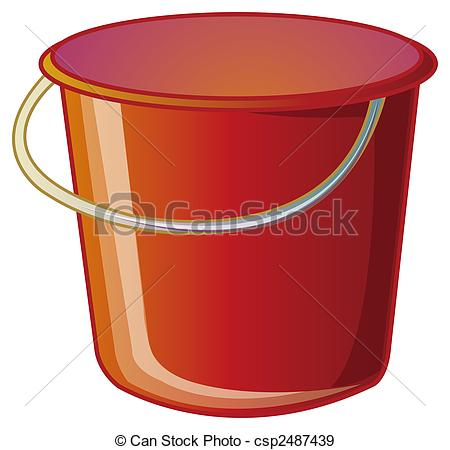 Bucket Clipart and Stock Illustrations. 22,084 Bucket vector EPS.